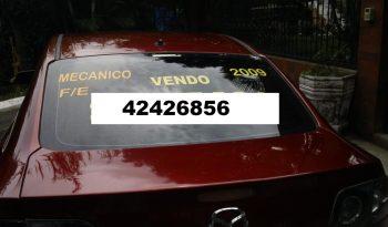 Usados: Mazda Mazda3 2009 mecánico Zona 17 full