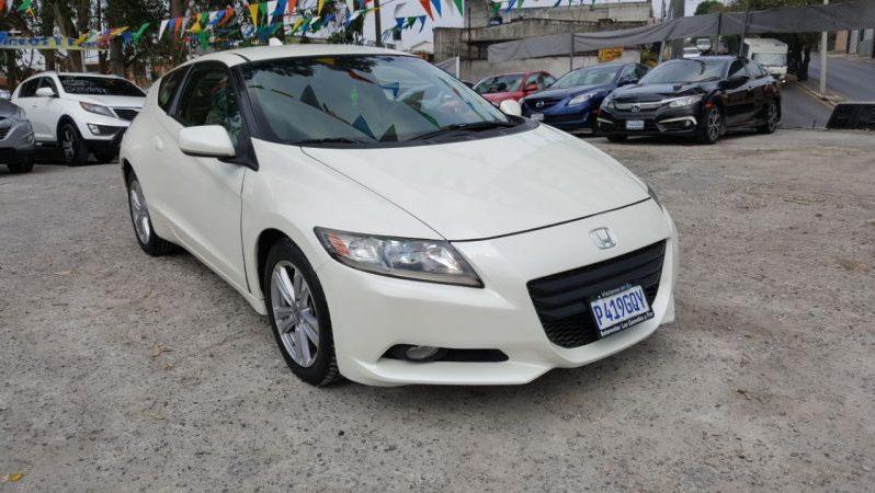 Usados: Honda Civic 2012 en 36 Av 16-33 zona 7 Villa Linda II, Guatemala full