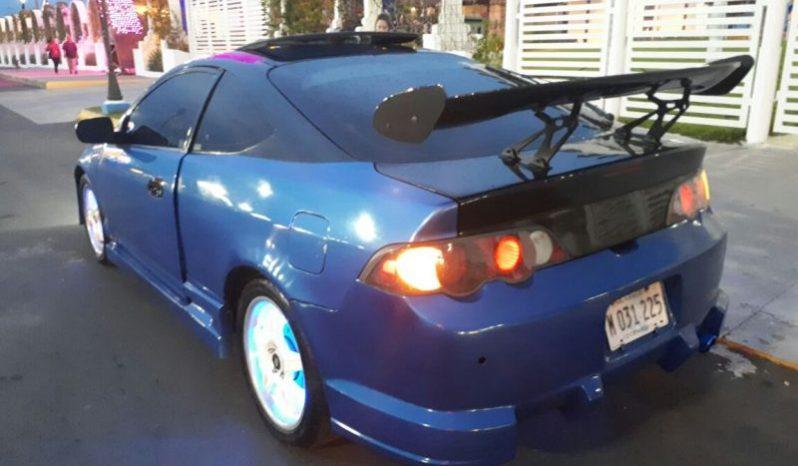 Acura Rsx 2002 ubicado en Managua GANGA ACURA RSX 2002 (Honda Integra DC5 en japonés), MOTOR 2000, VENDO POR POCO USO , PRECIO NEGOCIABLE,PERFECTO ESTADO MECANICO Y PINTURA . LLAMAR O ENVIAR MENSAJE WHATUP .....82216227..