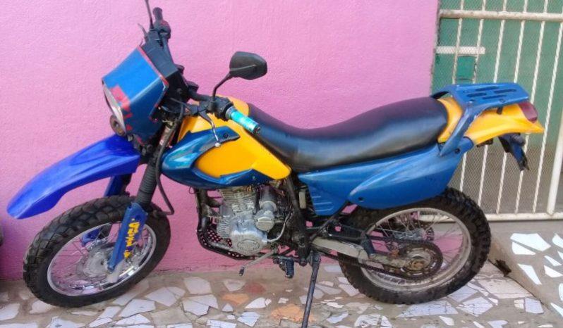 Usados: Hartford Moto Montañera en Managua full