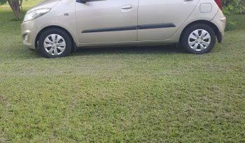 Usados: Hyundai i10 2013 en Nindirí, Masaya full