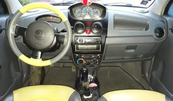 Usados: Chevrolet Spark 2005 en Managua, Nicaragua full