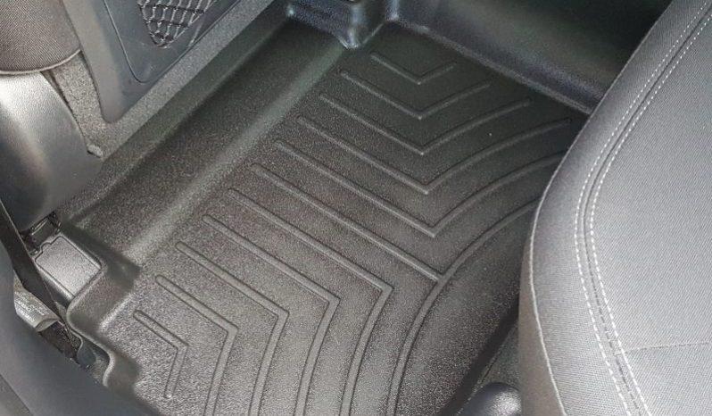 Hyundai Tucson 2012 full