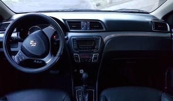Suzuki Ciaz 1990 full
