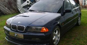Foto de anuncio BMW 325i 1999