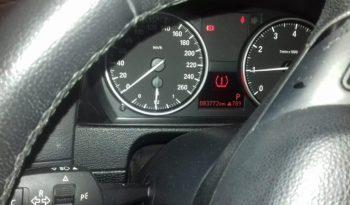 BMW X1 2010 usado ubicado en Panamá BMW X1, AÑO 2011, $ 10.000 NEGOCIABLE... PLACA AL DIA EN BUENAS CONDICIONES.. JORGE 6676-3359