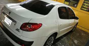 Vehiculo en excelentes condiciones y funcionamiento Peugeot 207 2011 Manual Gasolina Con solo 30.000 kms por ser auto reposeido de banco 4.500 negociable Contactar al 6228-6393/69948540