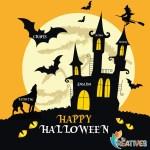 halloween-saint-germain-en-laye-anglais