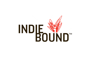 30 Minute Vegan Dinners by Megan Sadd | Sold at Indie Bound