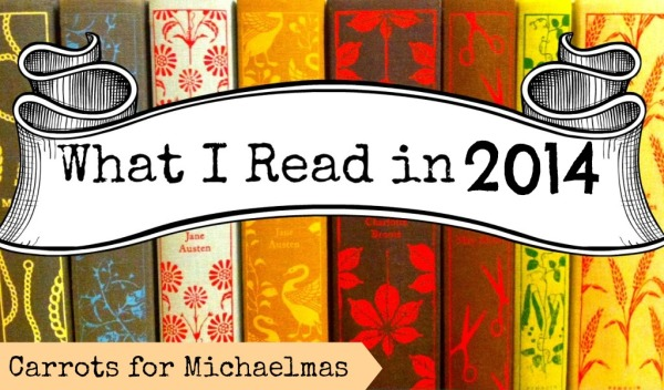 What-I-Read-in-2014-1024x602