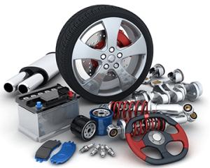 Accessori Auto e parti Meccanica