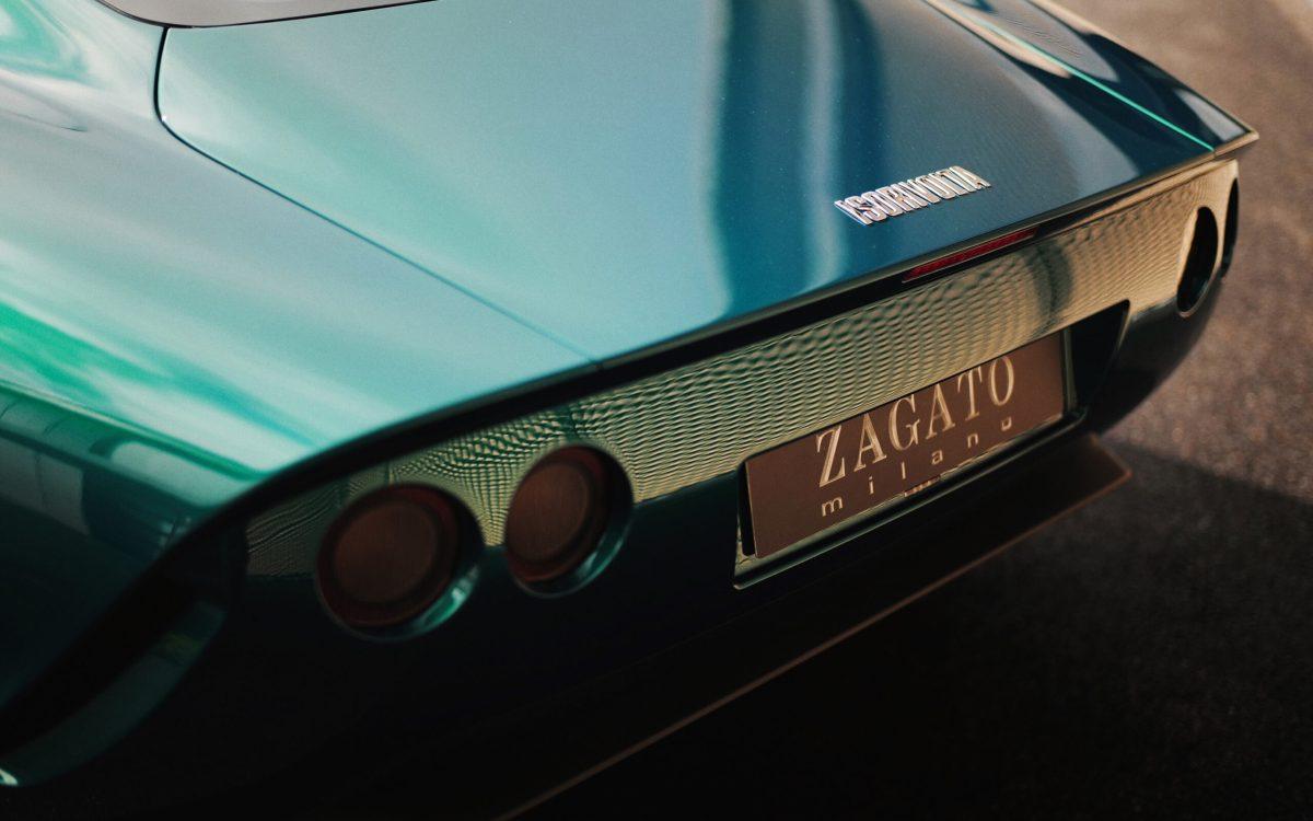 201029_Zagato_IR-GTZ_008
