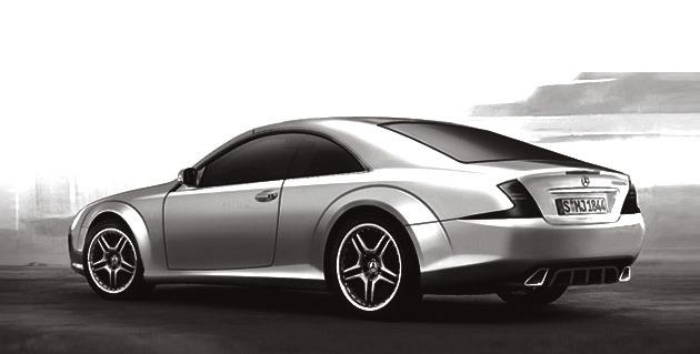 2005_Castagna_Mercedes-Benz_CL_500_G.M._01
