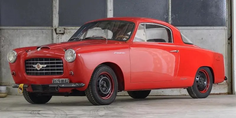 FIAT_1100_TV_Coupe_1955_10