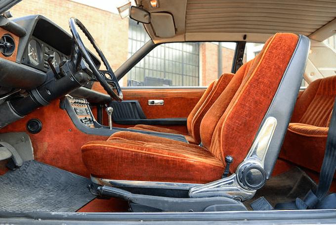 FIAT 130 coupé 1972 (5)
