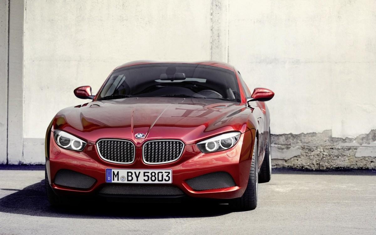 2012_Zagato_BMW_Coupe_19
