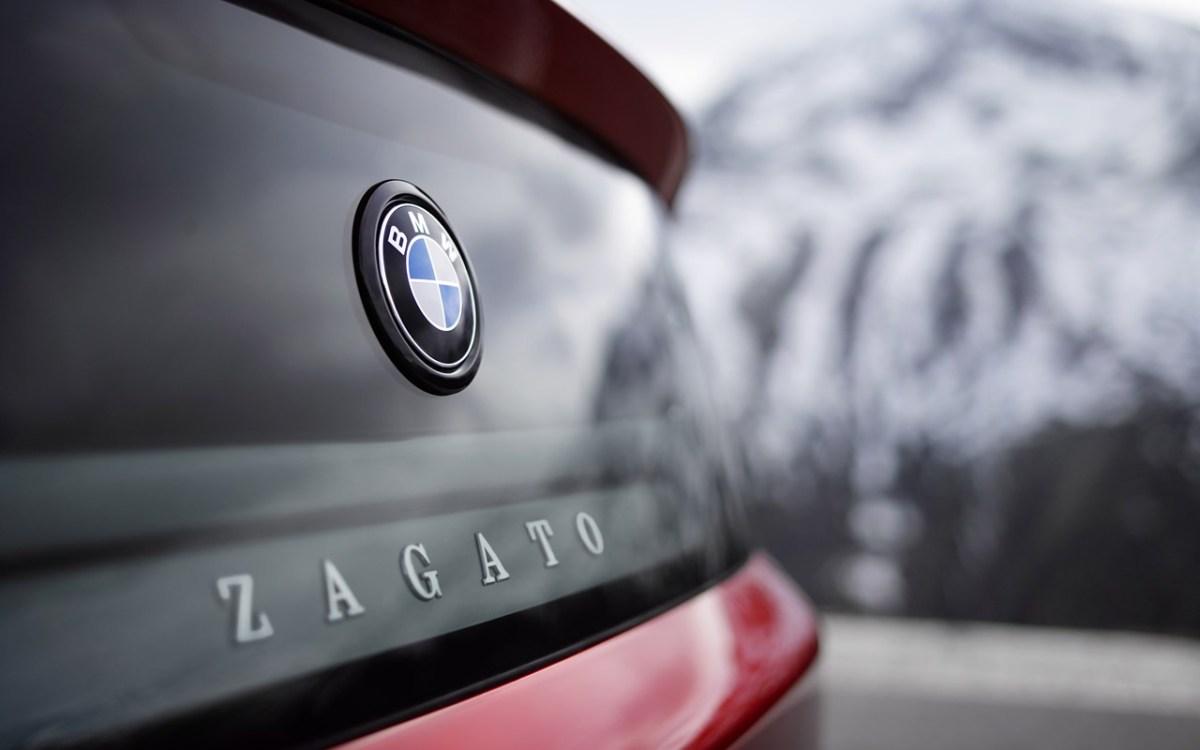 2012_Zagato_BMW_Coupe_34