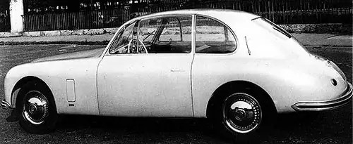 1947_Zagato_Fiat_1100_Panoramica_02
