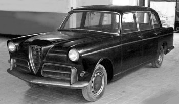 Alfa_Romeo_1900L_Ministeriale-1957
