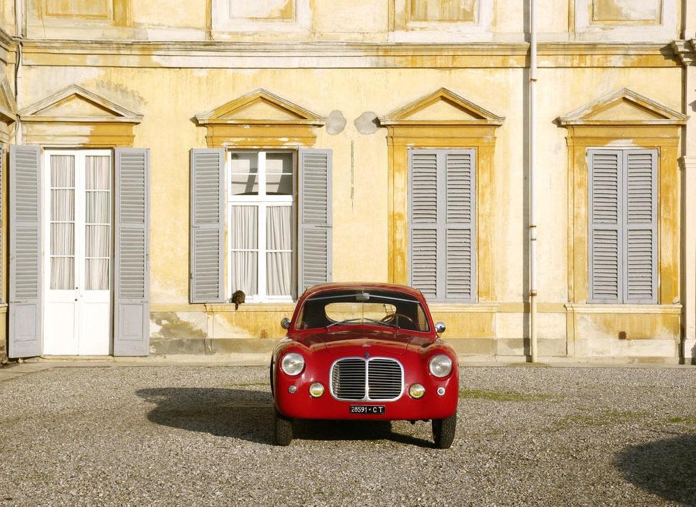 1946_Zagato_Maserati_A6G_1500_Coupe_Panoramica_04