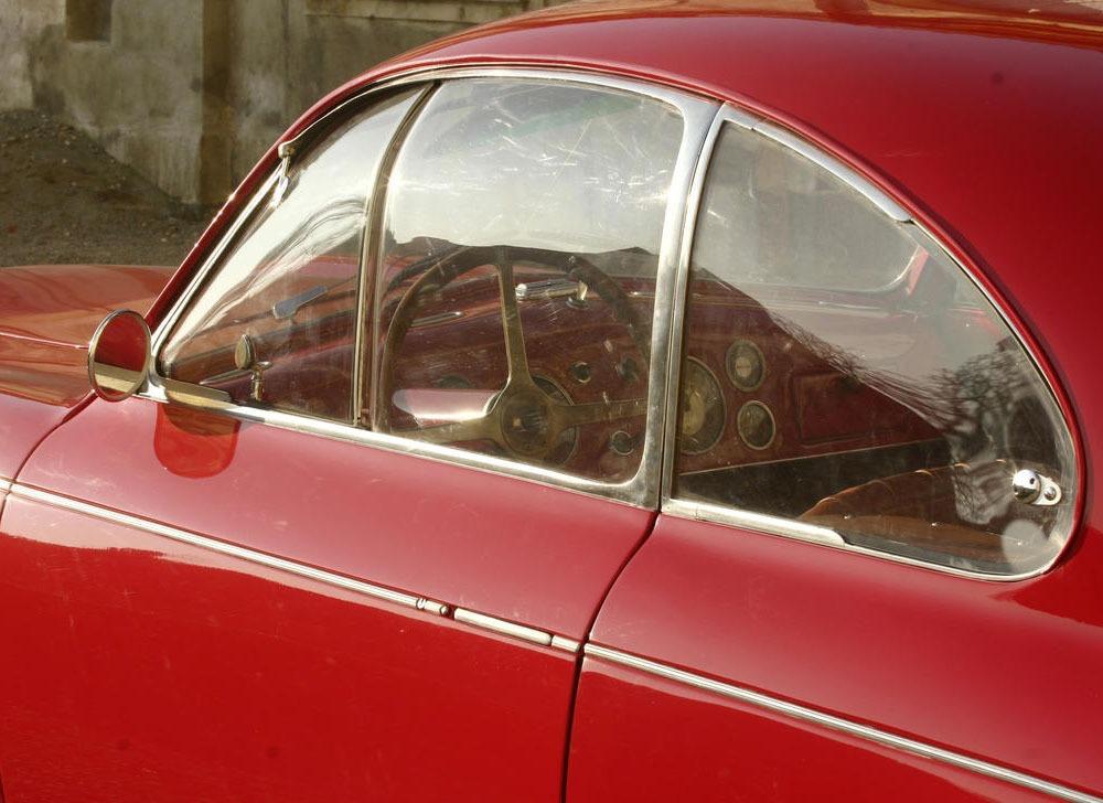 1946_Zagato_Maserati_A6G_1500_Coupe_Panoramica_05