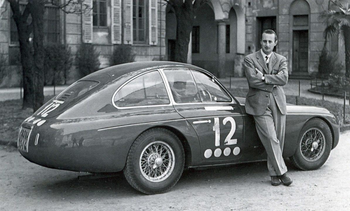 1948_Zagato_Ferrari_166_MM_Panoramica_02