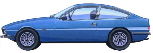 1969_Zagato_Volvo_GTZ_2000