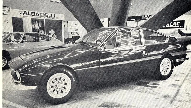 1969_Zagato_Volvo_GTZ_2000_04