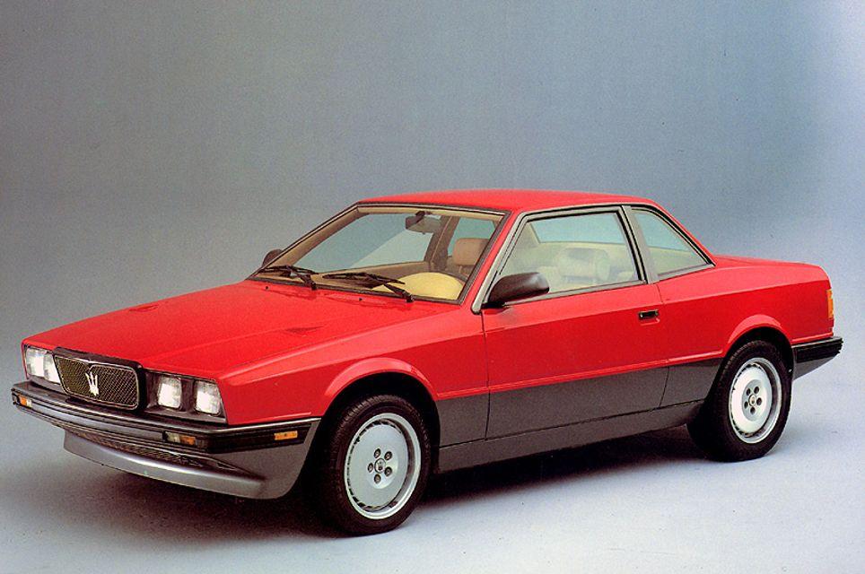 1988-Maserati-Karif-01