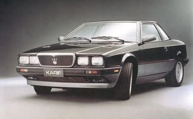 1988-Zagato-Maserati-Karif-01