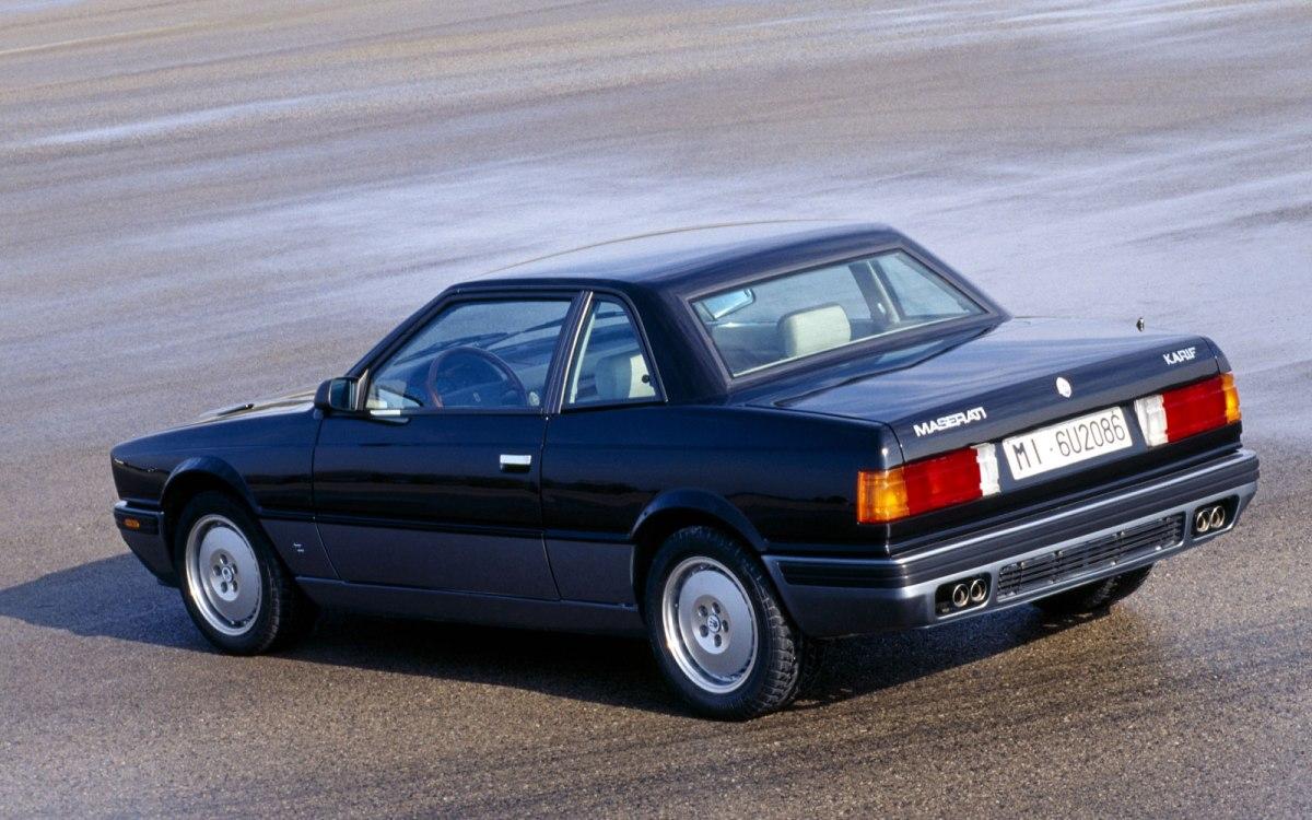 1988-Zagato-Maserati-Karif-04