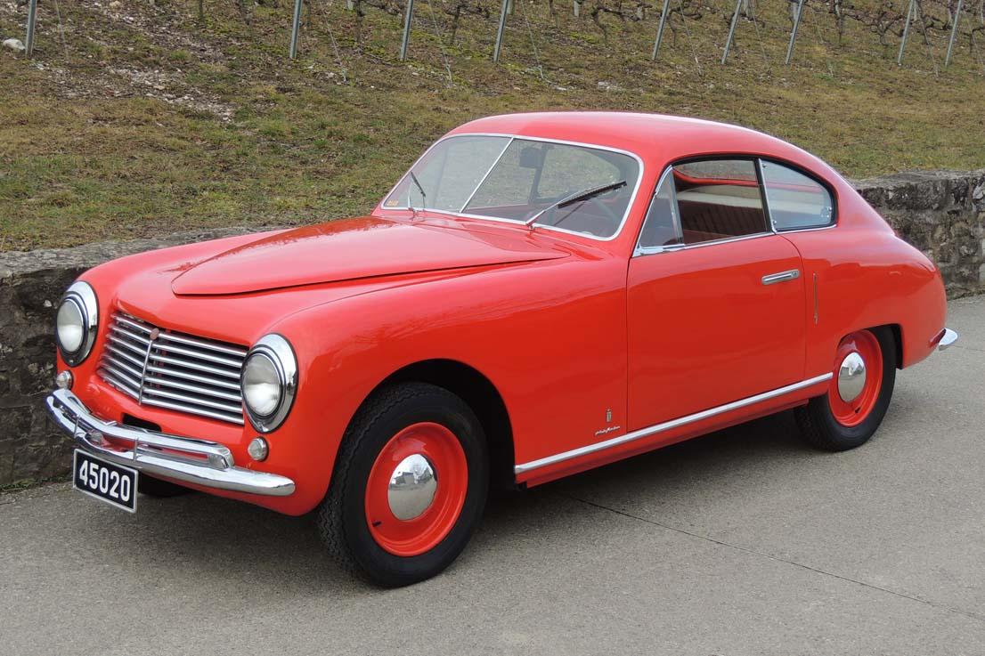 Fiat-1100-S-Foto-2