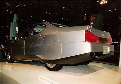 1995_Toyota_AX-V_concept_02
