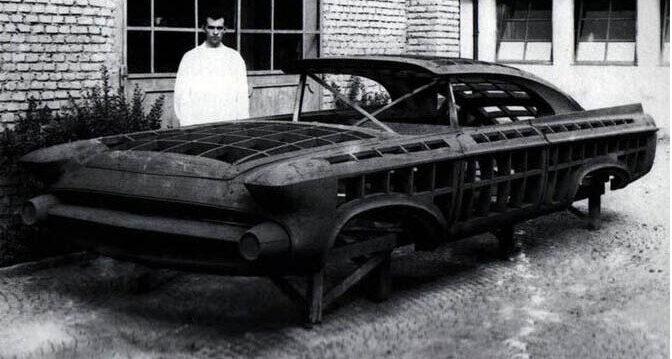 1956-Chrysler-Norseman-body-buck