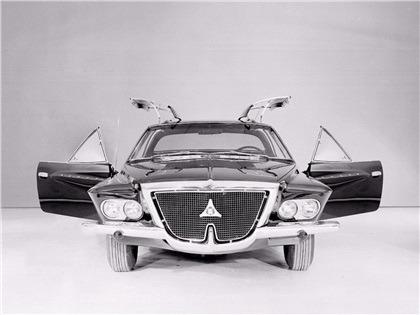 1961_Dodge_Flite_Wing_concept_04