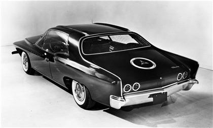 1961_Dodge_Flite_Wing_concept_07