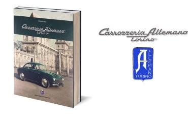 Giuliano Silli: Carrozzeria Allemano Torino