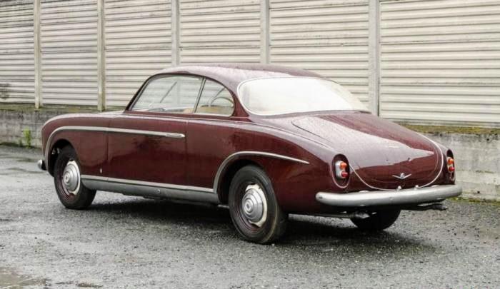 1951 vignale3~2