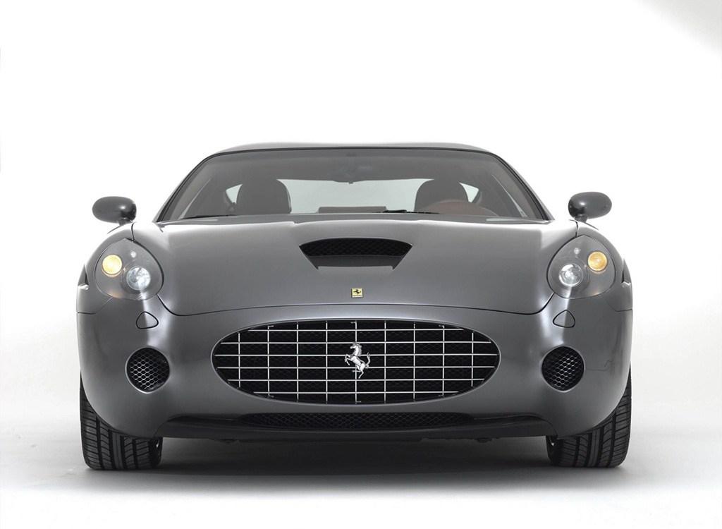 2006_Ferrari_575GTZ1