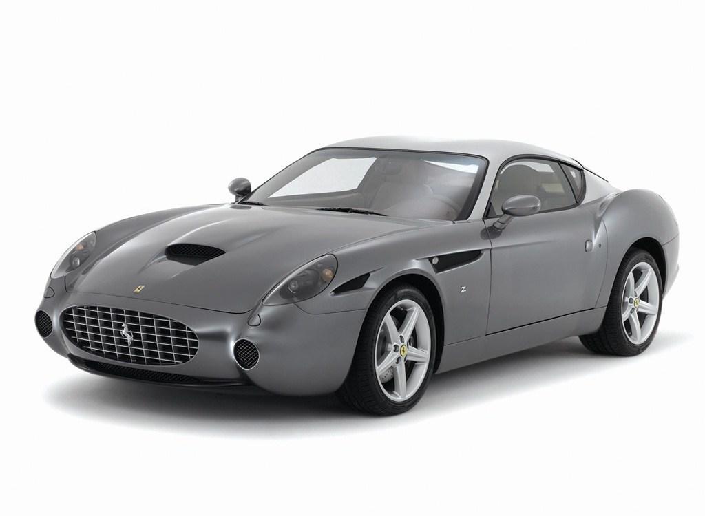 2006_Ferrari_575GTZ2