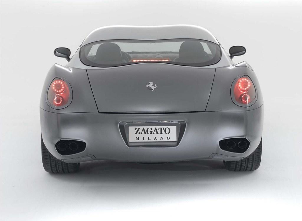 2006_Ferrari_575GTZ4