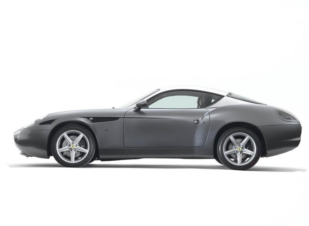 2006_Ferrari_575GTZ5