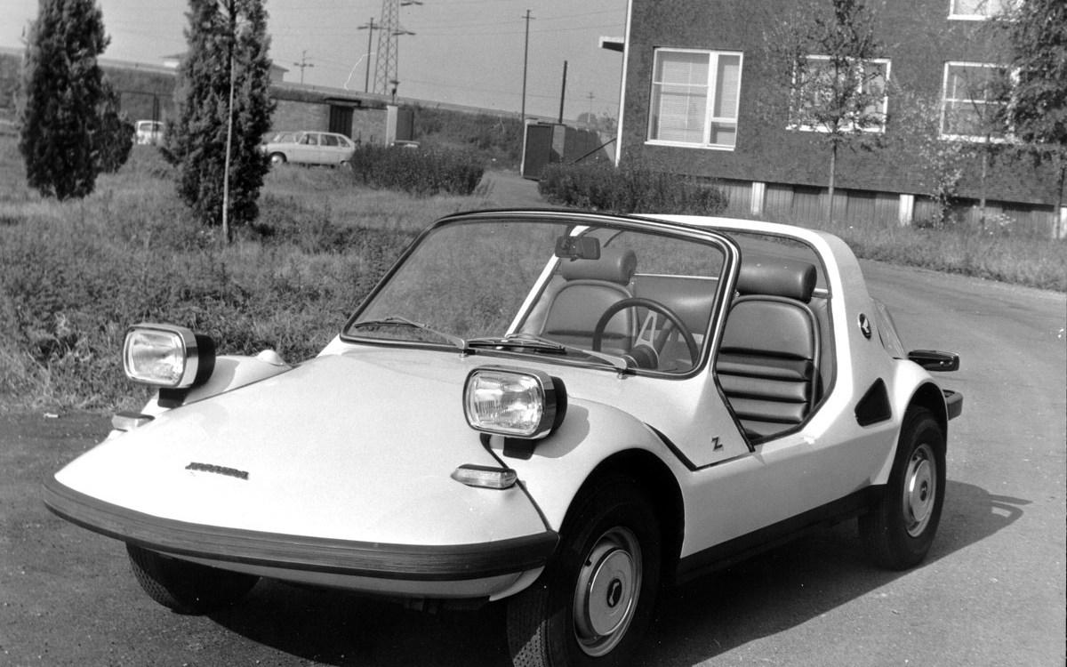 1970_Zagato_Honda_Hondina_N360_02