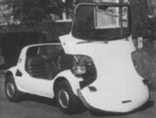 1970_Zagato_Honda_Hondina_N360_05