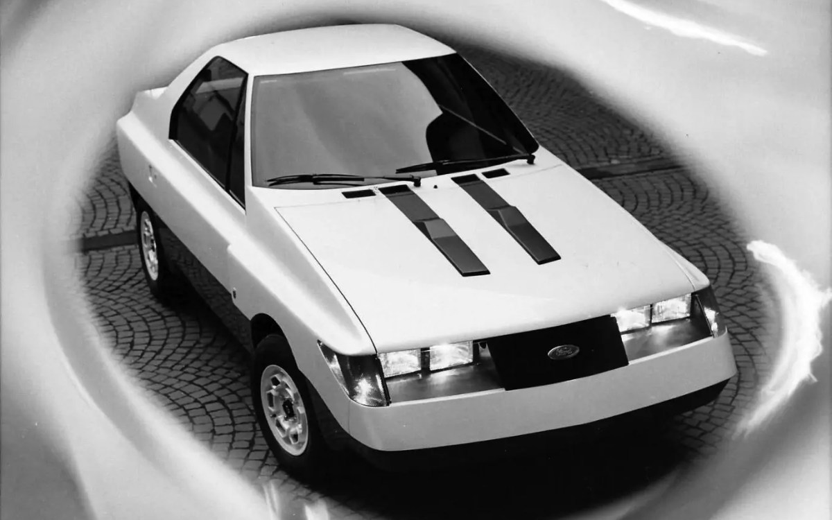 1978-Ghia-Ford-Microsport-01