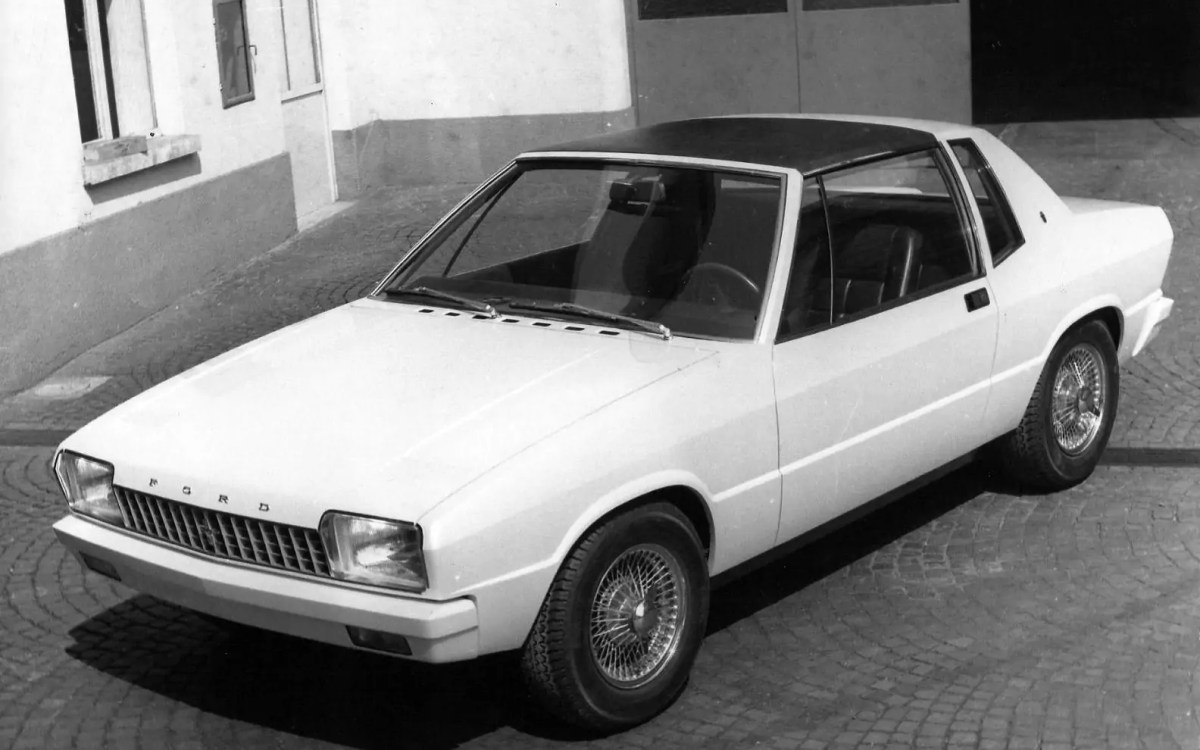 1978-Ghia-Ford-Mustang-III-Concept-01