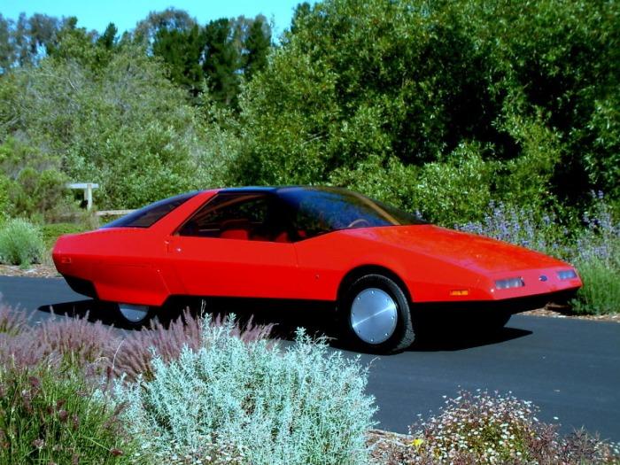 1979_Ford_Probe_I_Concept_04