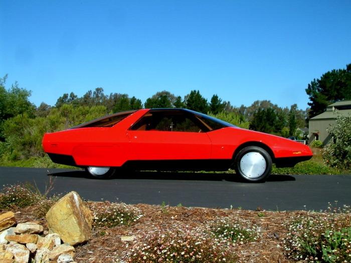 1979_Ford_Probe_I_Concept_05