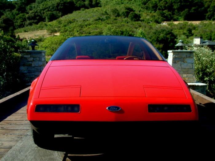 1979_Ford_Probe_I_Concept_06