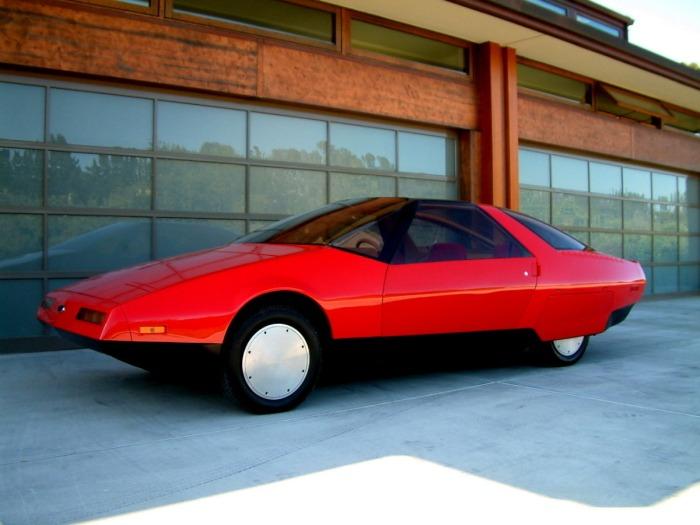 1979_Ford_Probe_I_Concept_09